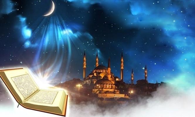 Âlimler ve Medreseler Birliği`nden Ramazan tavsiyeleri