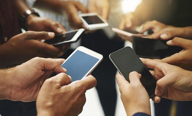 Teknolojik cihazları kullanırken dikkat!