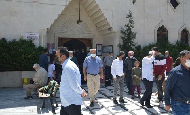 Kudüs'ün özgürlüğü İslam ümmetinin birlikteliğinden geçer