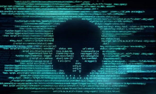 Siber saldırılar 2020'de oldukça artacak