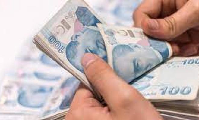 Bayramda çalışanların alacakları ek maaş ne kadar olacak?