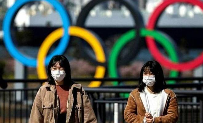 Tokyo'da korona rekoru kırıldı