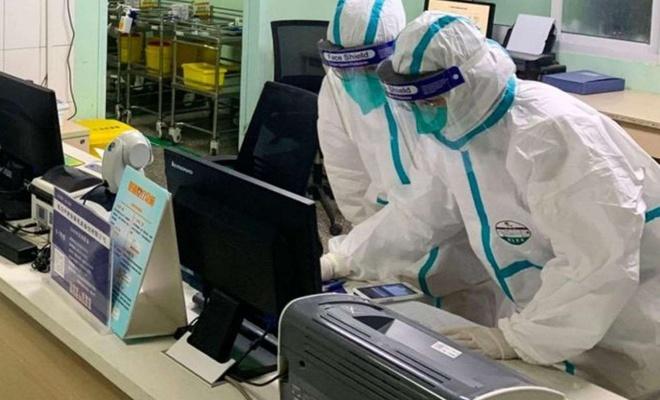 Dünya Sağlık Örgütü: Coronavirus'e bağlı küresel ölümler yüzde 20 azaldı