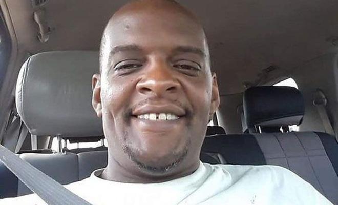ABD'de polisin öldürdüğü William Green'in ailesine 20 milyon dolar ödenecek