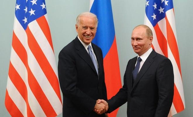Putin'den 'dolar' açıklaması!