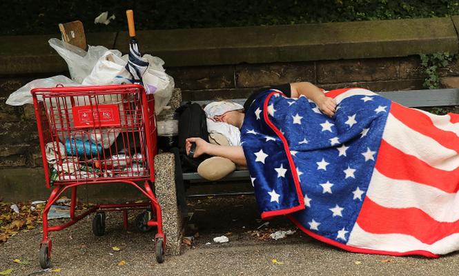 ABD`de işsizlik maaşı başvuruları geriledi