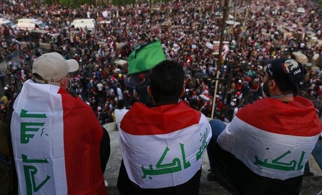 Irak'ta yerel seçim belirsizliği
