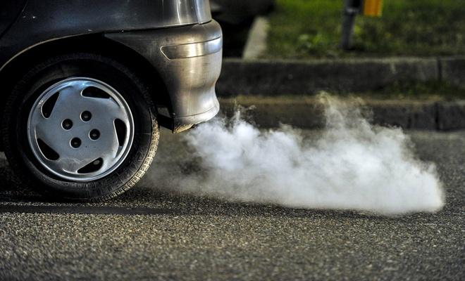 Kaliforniya, 2035 yılına kadar benzinli ve dizel araçları tamamen yasaklayacak