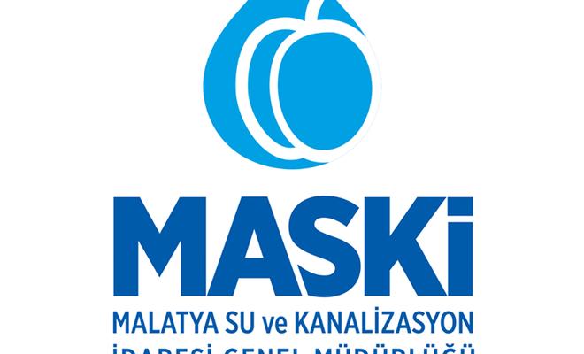 Malatya Büyükşehir Belediyesinde Coronavirus paniği