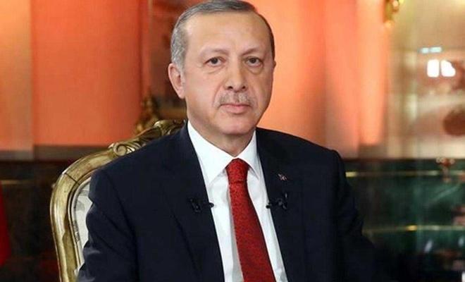 Erdoğan, Bulgaristan Cumhurbaşkanı Radev ile telefonda görüştü