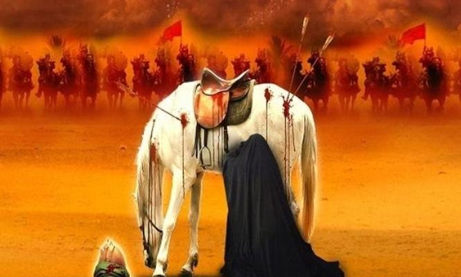 Aşure gününün müslümanlar için önemi! Aşure günü neler olmuş?
