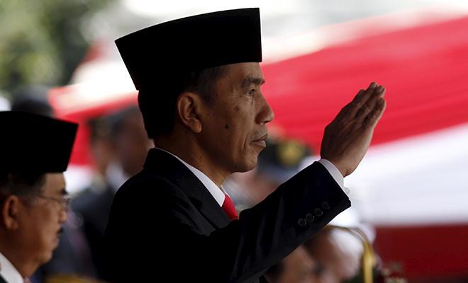 Yüzlerce sandık görevlisinin öldüğü Endonezya'da seçimin galibi belli oldu