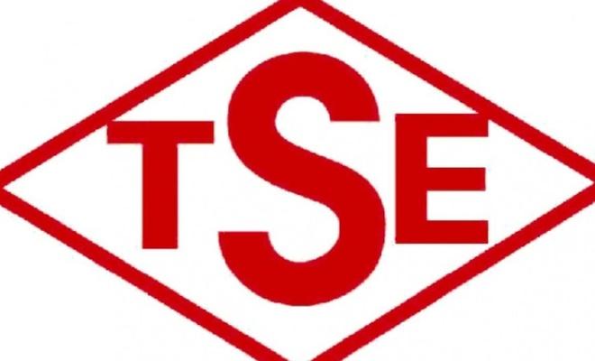 TSE 3 firmanın sözleşmelerini feshetti