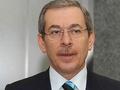 Şener'den büyük iddia! Esad'la Türkiye barıştı
