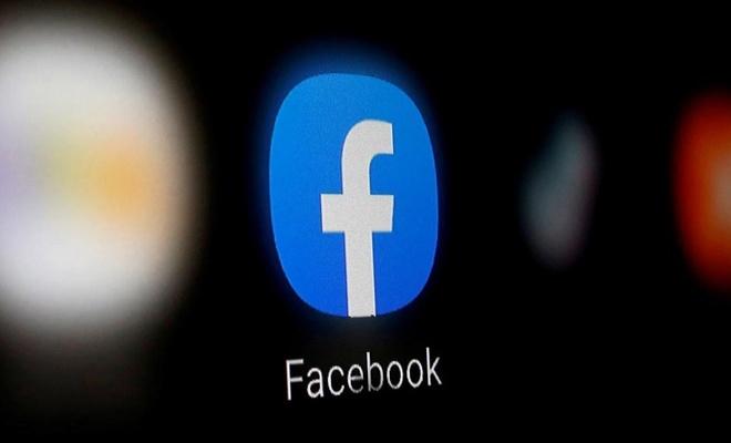 Facebook'tan yeni corona virüs adımı