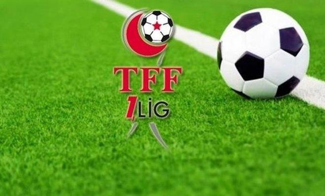 Federasyon, koronavirüs nedeniyle hükmen mağlubiyet kararını Süper Lig'de de uygulayacak
