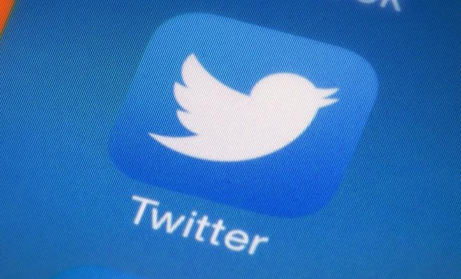 Twitter özür diledi?
