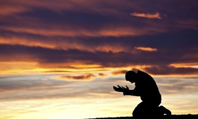 Beden ve Ruhla Alakalı Cennet ve Cehennem