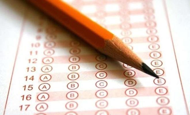 Türkçe Yeterlilik Sınavı başvuruları devam ediyor