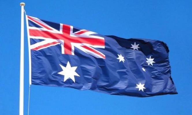 Avustralya`dan siyonist yanlısı karar