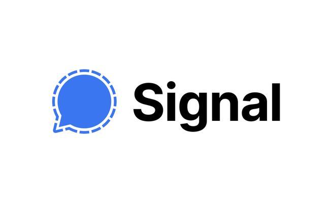 Signal Nedir? Nasıl Kullanılır? Özellikleri Nelerdir? Signal güvenli mi?