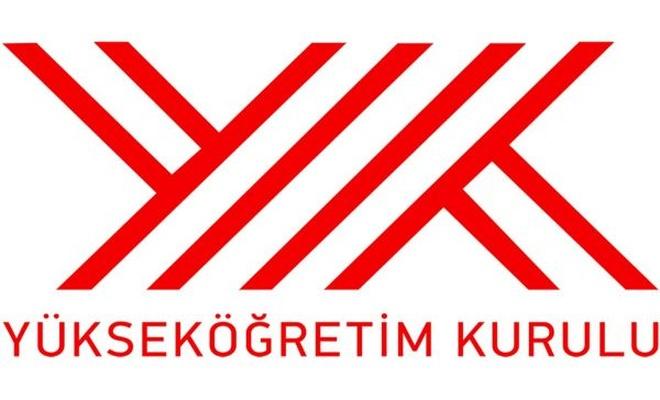 Kırıkkale Üniversitesine rektör ataması yapılacak