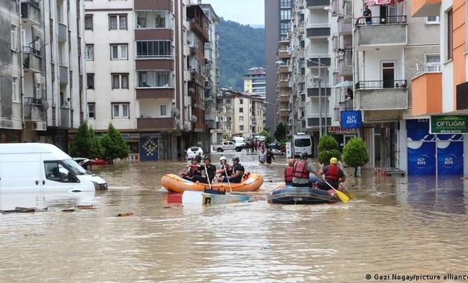Türkiye Bankalar Birliği: Borçlar ertelenecek!