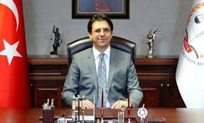 Ahmet Berberoğlu hakkında karar çıktı