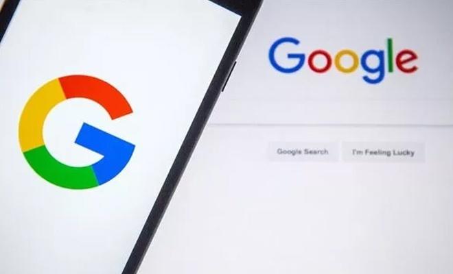 Google'den kullanıcıları ilgilendiren yeni karar!