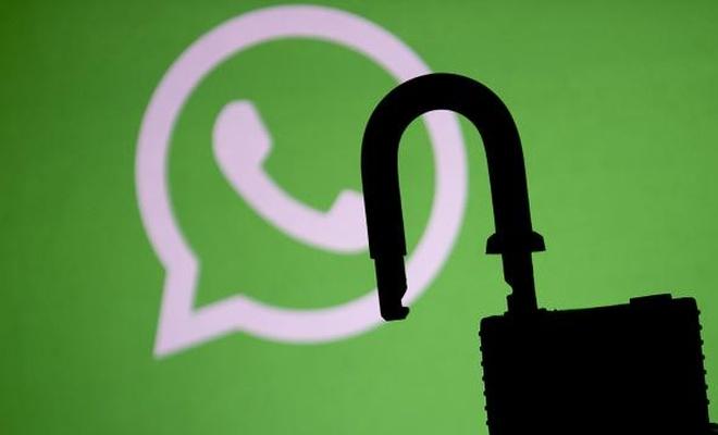 WhatsApp tepki çeken gizlilik sözleşmesini dayatmakta kararlı