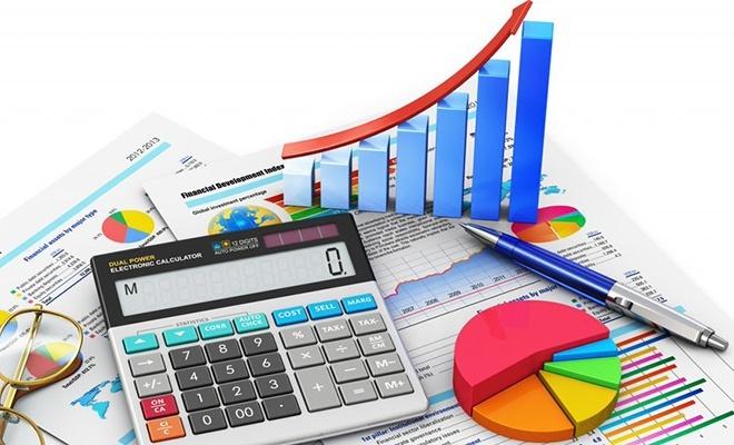 Bütçe açığı Mart'ta 24.5 milyar lira oldu
