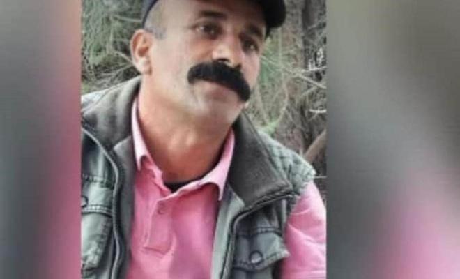 Dağlık alanda cesedi bulunan Yılmaz Demir'in PKK'lilerce öldürüldüğü ortaya çıktı
