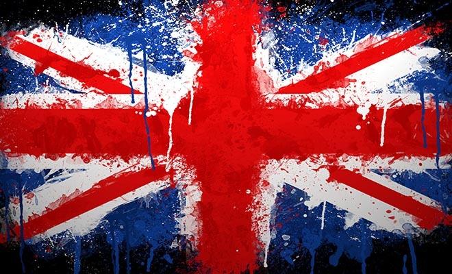 Birleşik Krallık parçalanır mı? Brexit ve İngiliz siyasetinin krizler çağı