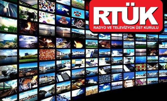 RTÜK'ten lisans yenileme süresi hatırlatması