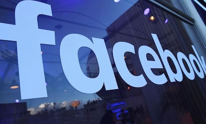 Facebook nefret söylemi şüphelilerinin isimlerini paylaşacak