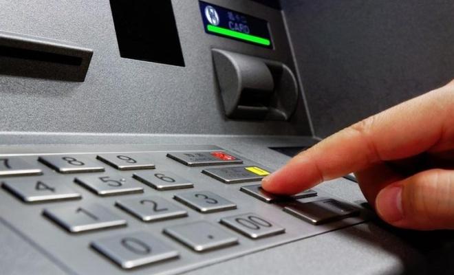 Türkiye genelinde 12 bin ATM ücretsiz kullanılabilecek