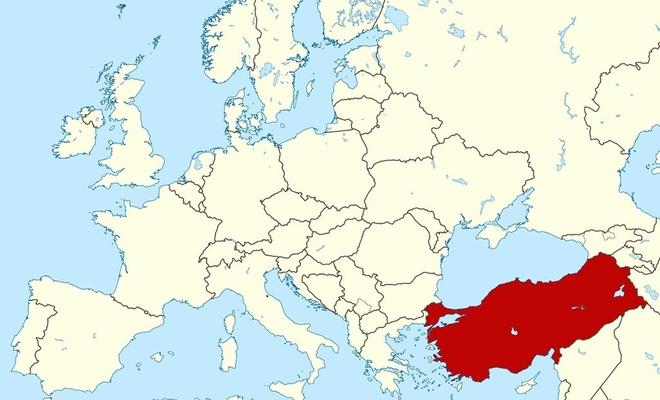 Türkiye için Rusya mı yoksa Batı mı?