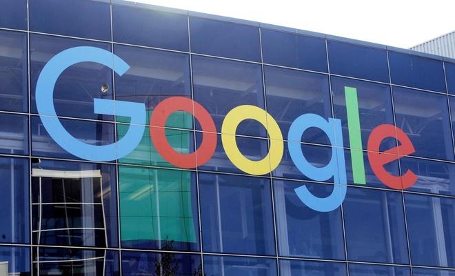 Korkutucu gerçek, Google'ın sizin hakkınızda bildiği her şeyi ortaya döktü