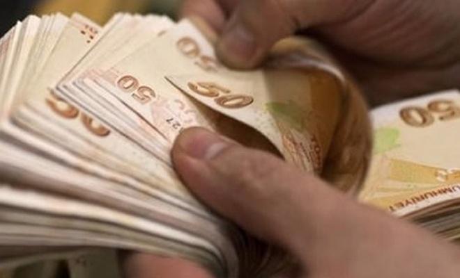 Bin 800 günle emeklilik maaşı