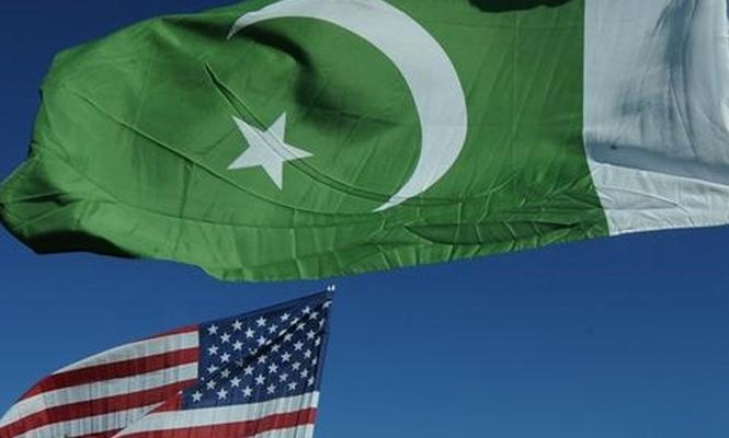 Pakistan-ABD ilişkilerinde bir rutin kriz