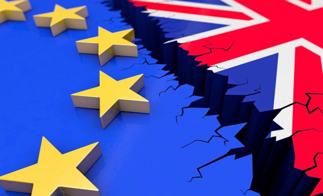 Brexit sancılı olacak