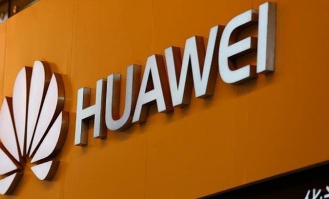 Almanlar ABD'nin 'Huawei' önerisini kabul etmedi