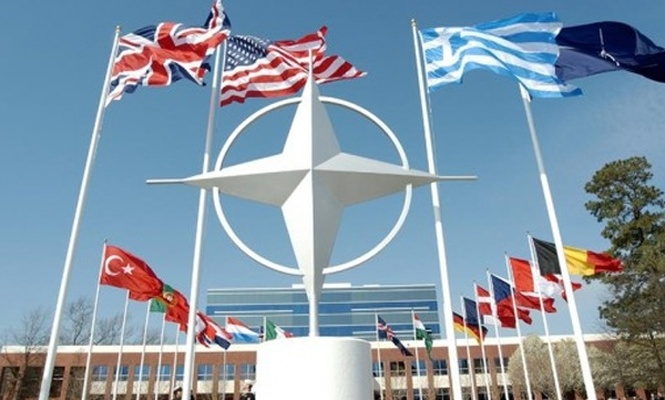 NATO ve Soğuk Savaş