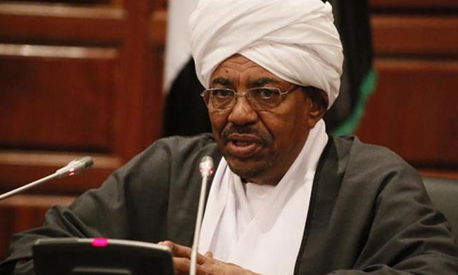 Sudan: Filistin`i savunmak için hazırız