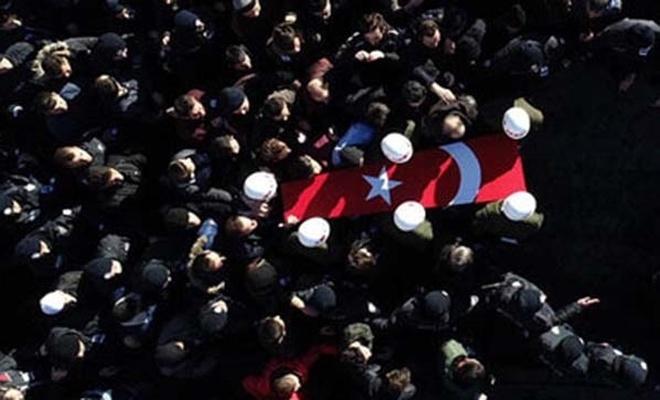 Iğdır'da çatışma:  3 asker hayatını kaybetti