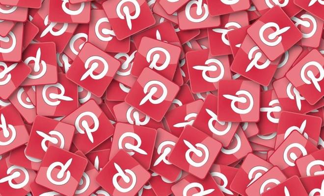 Pinterest'e uygulanan reklam yasağı kaldırıldı