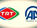 Cunta rejiminden AA ve TRT'ye erişim engeli
