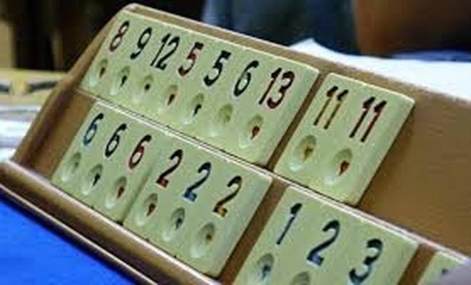 İş yerinde kumar  oynayan 28 kişiye 88 bin 284 lira ceza