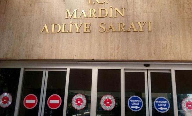Safitürk Davası`nda karar 24 Eylül`e kaldı