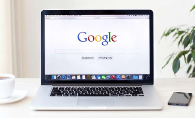Google'ın görüntü depolama hizmeti Google Fotoğraflar için sınırsız yedekleme sona eriyor